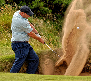 links_bunker_shot-sand